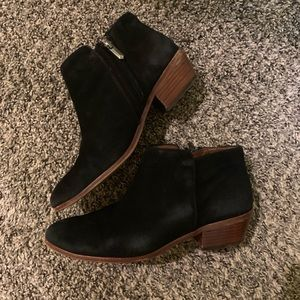 "Sam Edelman ""Petty"" Booties"